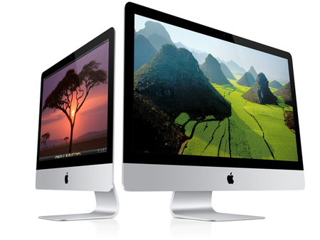 iMac_lateral