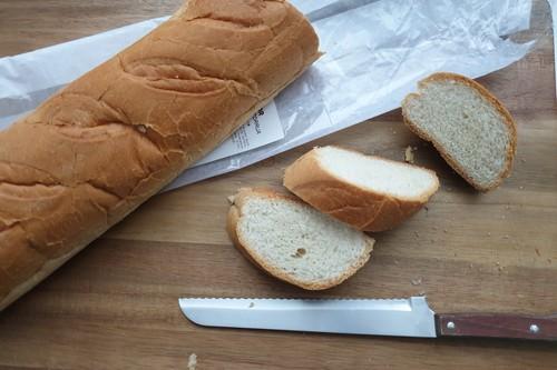 Mercadona, Aldi, AhorraMás... El pan de torrijas ordenado de la opción más saludable a la menos sana