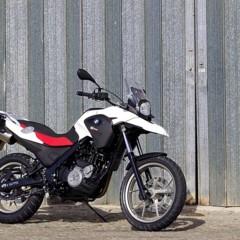 Foto 25 de 46 de la galería bmw-g650-gs-version-2011-volvemos-a-lo-conocido-con-algun-retoque en Motorpasion Moto