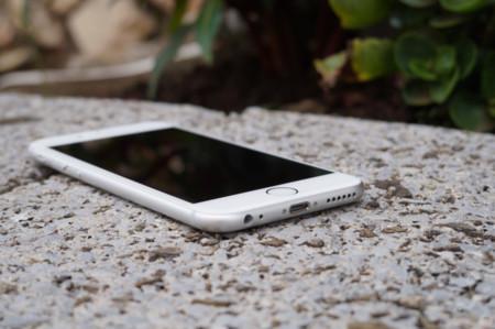 ¿El iPhone 7 sin puerto para audífonos? Fast Company lo afirma