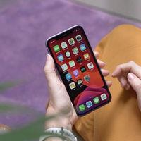 iPhone 11 y XR, Realme X2 Pro, Huawei P30 Lite y muchos portátiles gaming a precio mínimo: lo mejor de Cazando Gangas