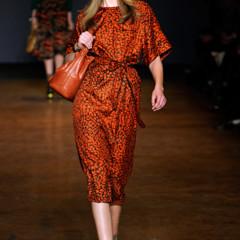 Foto 2 de 20 de la galería marc-by-marc-jacobs-en-la-semana-de-la-moda-de-nueva-york-otono-invierno-20112012 en Trendencias