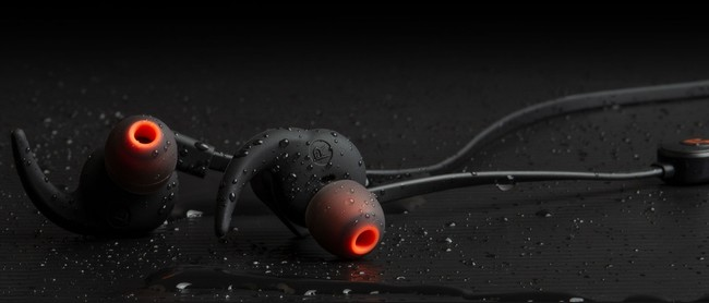 Creative presenta el Outlier ONE Plus, su nuevo auricular inalámbrico con reproductor MP3 integrado