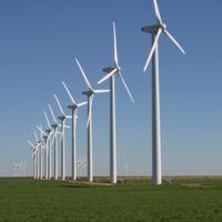 El 20% de la energía de Kenia provendrá de un gigantesco parque eólico
