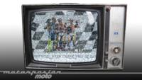 ¿Veremos MotoGP en televisión?