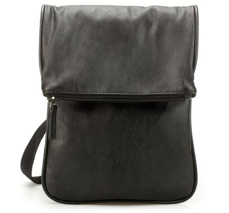Minibandolera Zara 4
