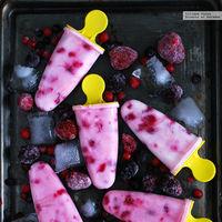 Polos caseros: 13 recetas con los que disfrutar como niños del clásico del verano