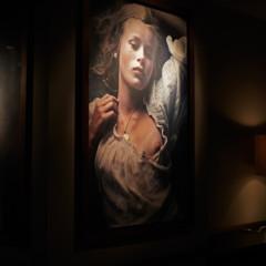 Foto 7 de 10 de la galería grill-royal en Trendencias Lifestyle