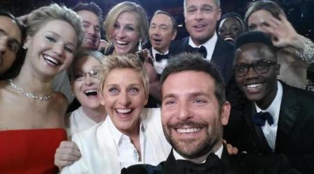16 memes que recordaremos de este 2014