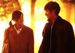 Cannes 2006: Posibles represalias para Lou Ye por presentar 'Summer Palace'