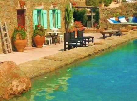 mykonos-piscina-delantera