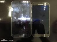 Samsung Galaxy Note III, más detalles y una imagen salen a la luz
