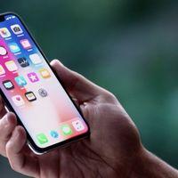 El iPhone X y su pantalla OLED fabricada por Samsung se corona como la mejor pantalla según DisplayMate