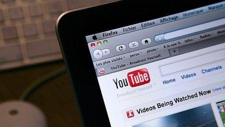 Cisco: El tráfico en Internet se cuadriplicará en 2016