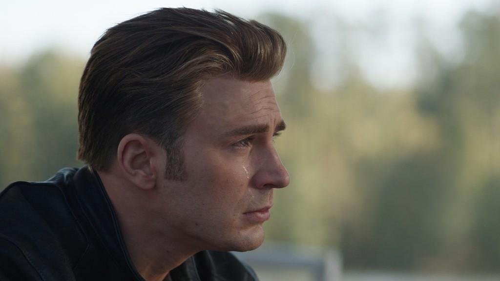 'Vengadores: Endgame' hizo historia en los Premios Óscar... con un récord negativo del que Marvel no va a presumir