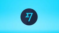 TransferWise app, envía dinero al extranjero con comisiones de risa