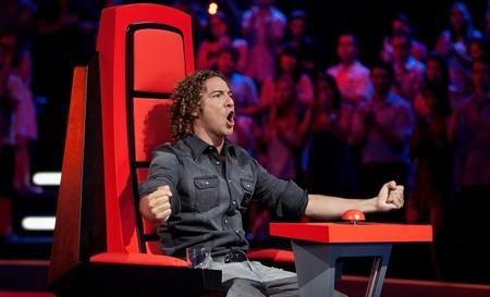 'La Voz' regresa el 16 de septiembre, ¿podrá vencer la batalla contra 'Isabel' y 'La Cúpula'?