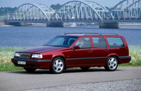 60609 850 Turbo 1994