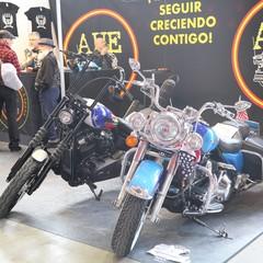 Foto 136 de 158 de la galería motomadrid-2019-1 en Motorpasion Moto
