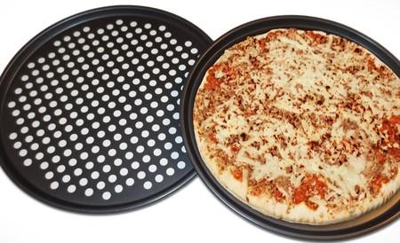 Bandejas Pizza