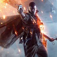 'Battlefield 1', 'Assassin's Creed' y 'Dante's Inferno' son los juegos gratuitos de Xbox One en noviembre