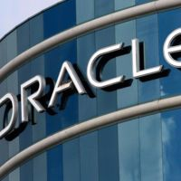 "Google gana la batalla legal a Oracle: la implementación de Java en Android es un ""uso razonable"""