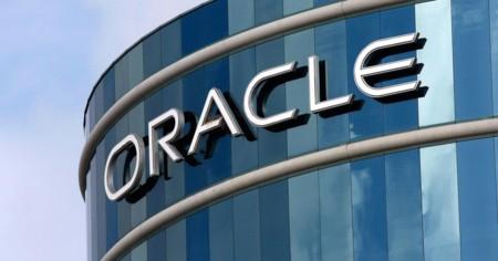 """Google gana la batalla legal a Oracle: la implementación de Java en Android es un """"uso razonable"""""""