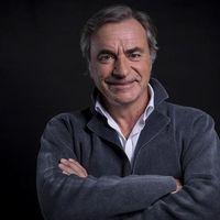 ¡Tendremos Carlos Sainz para rato! Negocia con MINI para el Dakar 2019