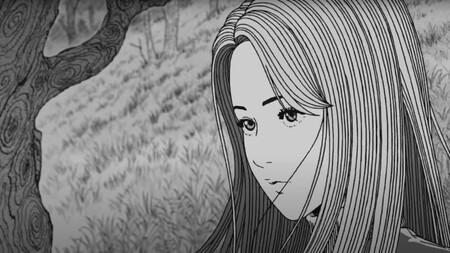 'Uzumaki': asombroso adelanto y fecha de estreno de la adaptación anime de la obra maestra de Junji Ito