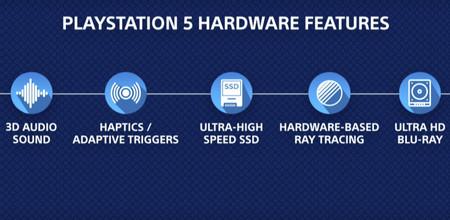 El CEO de PlayStation asegura que lo mejor de PS5 aún está por anunciar