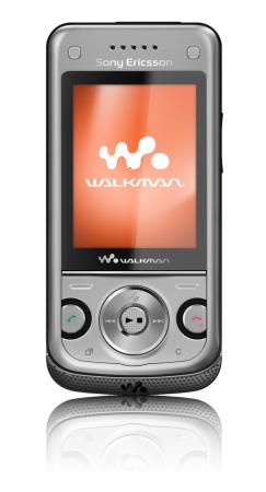 El precio del Sony Ericsson W760i antes de ser lanzado