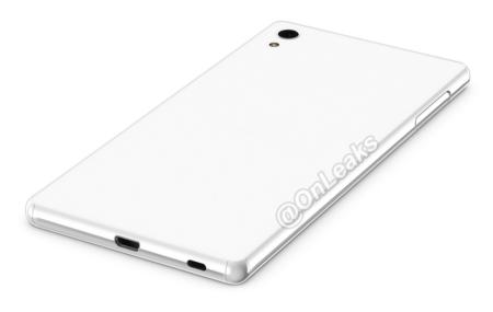 Sony Xperia Z4 Intern 02