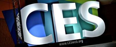 Los cinco productos Hi-Fi del CES 2014 a los que merece la pena seguir la pista