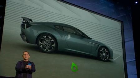 Smartglass Xbox 360