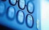 El malware móvil en niveles similares a los del correo electónico