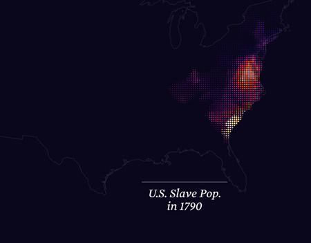 esclav