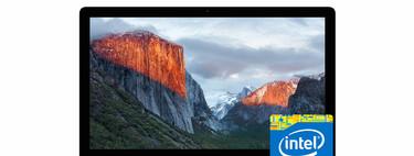 Si tu Mac no tiene pegatinas de Intel Inside es gracias a Steve Jobs