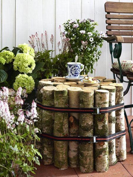 Diy Easy Garden Furniture4