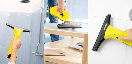 limpiadora-WV50-usos