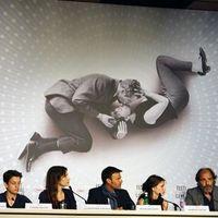 Cannes 2013 | 'Joven y bonita', 'Fruitvale Station' y las primeras impresiones