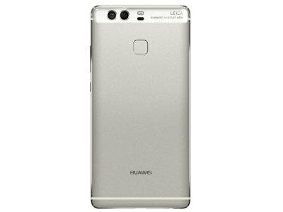 Huawei P9, todo lo que sabemos (o creemos saber) antes de su presentación