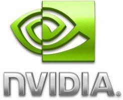 NVidia podría ofrecer gráficas integradas