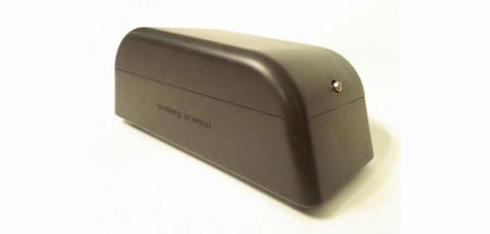 Game Skunk, un dispositivo para saber a qué huelen los videojuegos