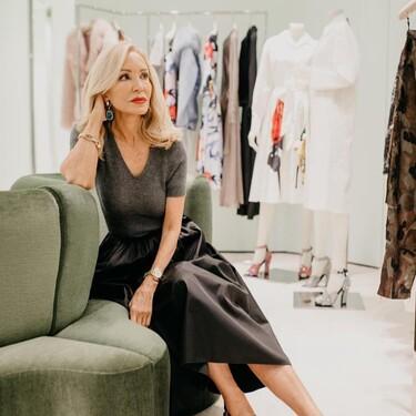 Apasionados de la moda nos hablan de cómo se consume moda en tiempo de coronavirus
