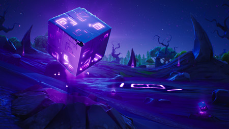 Fortnite 2fpatch Notes 2fv6 00 2foverview Text V6 00 2fbr06 News Featured 16 9 Releasenotes 1920x1080 9a66a68e6061577160f354858e3e13d80eda6886 1