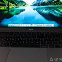 Foto 11 de 70 de la galería asi-es-el-nuevo-macbook-2015 en Applesfera