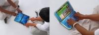 El OLPC XO-2 podría funcionar sobre una plataforma ARM