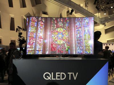 QLED y Nano Cell: qué son y por qué decimos que pueden competir con la calidad del OLED