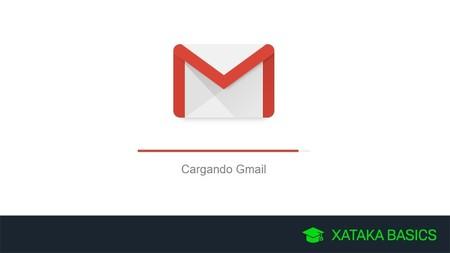 Cómo activar y configurar el modo sin conexión de Gmail