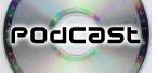 Nace podcastellano para la difusión del podcast